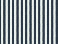 Kate Spade for Kravet: Grosgrain 34050.50.0 Navy