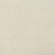 Kate Spade for Kravet: Mazzy Dot 34051.16.0 Parchment
