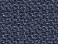Kate Spade for Kravet: Mazzy Dot 34051.815.0 Navy