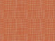 Kate Spade for Kravet: Lunch Date 34055.12.0 Hot Coral