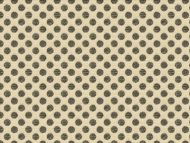 Kate Spade for Kravet: Posie Dot 34070.1121.0 Dove