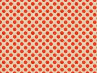 Kate Spade for Kravet: Posie Dot 34070.1216.0 Hot Coral