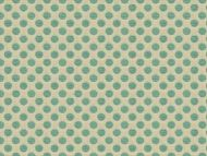 Kate Spade for Kravet: Posie Dot 34070.1516.0 Pool