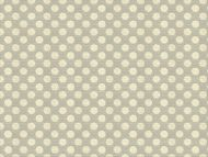 Kate Spade for Kravet: Posie Dot 34070.1611.0 Sterling
