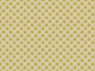 Kate Spade for Kravet: Posie Dot 34070.1623.0 Chartreuse
