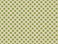 Kate Spade for Kravet: Posie Dot 34070.316.0 Picnic Green