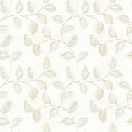 Candice Olson for Kravet: Bakli 34095.16.0 Sand