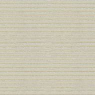 Candice Olson for Kravet: Truman 34123.1116.0 Shell