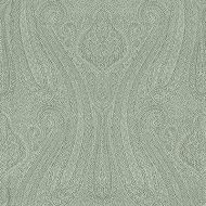 Candice Olson for Kravet: Livia 34127.1516.0 Mineral
