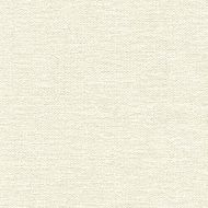 Candice Olson for Kravet: Briggs 34129.101.0 Ivory