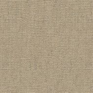 Candice Olson for Kravet: Briggs 34129.106.0 Pewter