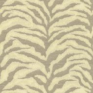 Candice Olson for Kravet: Congaree 34146.106.0 Pebble
