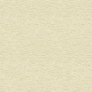 Candice Olson for Kravet: Bismark 34157.116.0 Cream