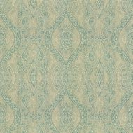 Candice Olson for Kravet: Kobuk 34162.15.0 Seamist