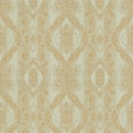 Candice Olson for Kravet: Kobuk 34162.16.0 Sand