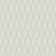 Candice Olson for Kravet: Braiden 34189.1116 Lunar
