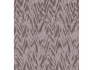 Linherr Hollingsworth for Kravet Couture: Les Antibes 34242.106.0 Dusk