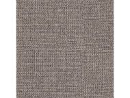 Linherr Hollingsworth for Kravet Couture: Lignano 34245.6.0 Fig