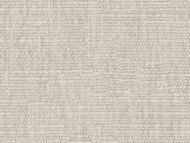 Linherr Hollingsworth for Kravet Couture: Tremeti 33702.16.0 Pyrite