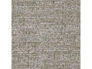 Linherr Hollingsworth for Kravet Couture: Girelles 34252.316.0 Truffle