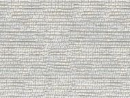 Calvin Klein for Kravet: Drusy 34571.1611.0 Alloy