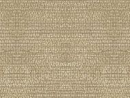 Calvin Klein for Kravet: Drusy 34571.416.0 Patina
