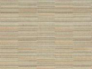 Calvin Klein for Kravet: Deft 34576.1612.0 Inca