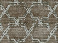 Calvin Klein for Kravet: Spinel 34577.1511.0 Cove