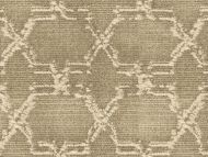 Calvin Klein for Kravet: Spinel 34577.16.0 Talc