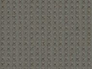 Calvin Klein for Kravet: Halite 34580.11.0 Steel