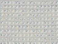 Calvin Klein for Kravet: Halite 34580.1135.0 Grey