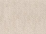 Calvin Klein for Kravet: Indium Velvet 34588.11.0 Quartz