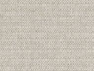 Calvin Klein for Kravet: Andesite 34593.11.0 Alloy