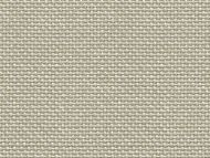 Calvin Klein for Kravet: Gypsum 34611.16.0 Ecru