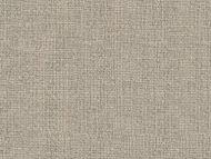 Calvin Klein for Kravet: Shibumi Linen 34613.16 Ecru