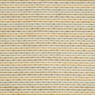 Kravet: 34747.611.0 Beige/Brown/Light Grey