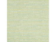 Kravet Design: Crypton Home 34683.13.0