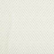 Kravet: 34743.15.0 White/Light Blue
