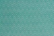 Kravet: 34743.35.0 Turquoise/White
