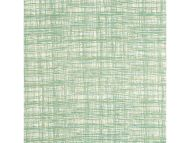 Kravet Design: Crypton Home 34691.3