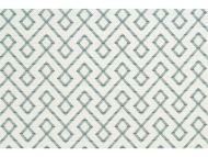 Kravet Design: Crypton Home 34708.15
