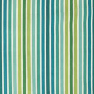 Kravet: 34756.35.0 Green/Blue/Emerald