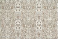 Kravet: 34760.16.0 Yellow/Grey/White