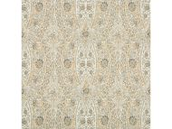 Kravet Design: Crypton Home 34726.814.0