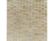 Thom Filicia for Kravet: Caisson 34847.411.0 Brass