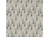 Thom Filicia for Kravet: Slipstream 34848.511.0 Graphite