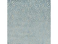 Thom Filicia for Kravet: Flurries 34849.5.0 River
