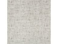 Thom Filicia for Kravet: Ether 34850.11.0 Grey