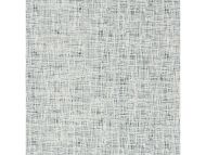 Thom Filicia for Kravet: Ether 34850.5.0 River