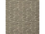 Thom Filicia for Kravet: Upriver 34851.11.0 Granite